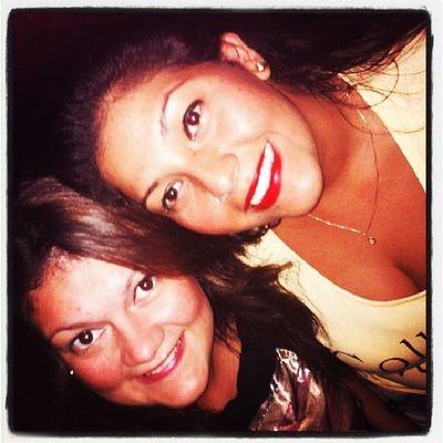 Te amo demais @atilicarvalho
