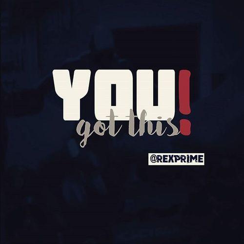 You got this! ____________________________________ Yougotthis Bodybuilding Training Life GymLife SetGoals Selfmotivation Swole Makethingshappen Fitness Fitzroyinprogress Fitzroy Florida Work Grow Muscle GymRat Proudlunk Grind Gains Motivation Rexprime Progress Puttinginwork Tomanyhashtags canstophashtagging