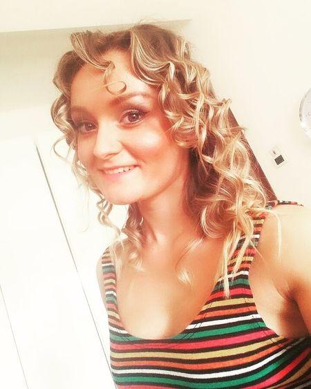 Fiore🌼🌻🌺 Soridere Sofia Semplice