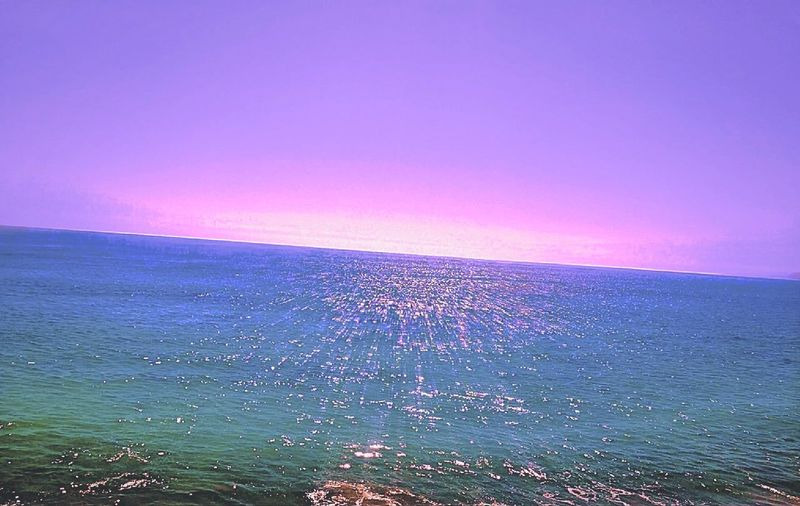 From The Edge Of The Deep Green Sea Fromtheedgeofthedeepgreensea Thebeach The Beach  Theocean The Ocean Moonshadows Beachphotography Beach Photography Ocean Ocean Photography Ocean❤ Ocean View The Sun The Sea