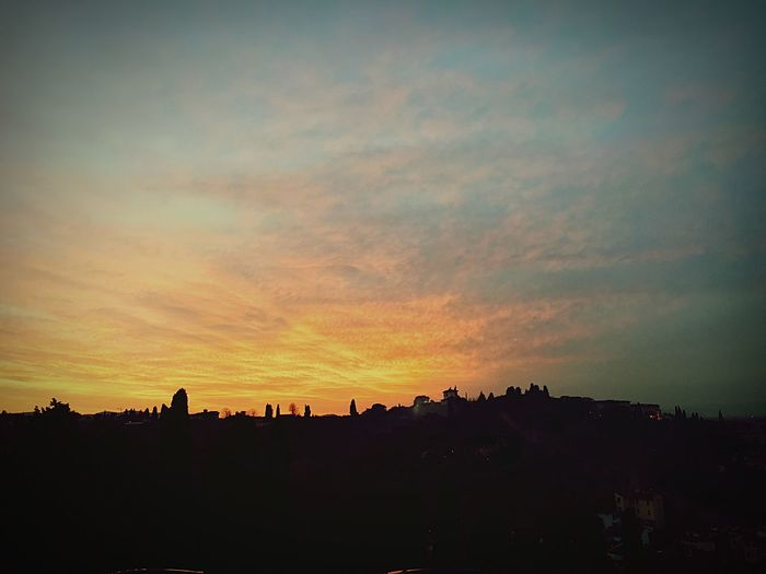 Italy Italia Italy❤️ Tuscany Tuscany Countryside Tuscanygram Tuscany Italy Florence Florence Italy Colors Sunset My Passion My Passion ❤ Show Case: March EyeEm Best Shots Eye My Photography Piazzale Michelangelo. My New Life  My Town My Point Of View My Best Eyeem Shot The Essence Of Summer The Essence Of Summer- 2016 EyeEm Awards Art Is Everywhere