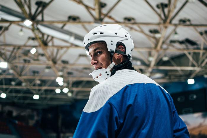 Hockey Men People Peoplephotography Person Portrait Real People Sitting Spb Sport VSCO Vscofilm Young Men The Portraitist - 2016 EyeEm Awards Fresh On Market 2018