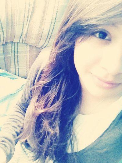 Beautiful SWAG ♥ Faces Of EyeEm People Pretty♡ Swag Beautiful Nature Beautiful ♥ Beautiful Girl Beautiful People