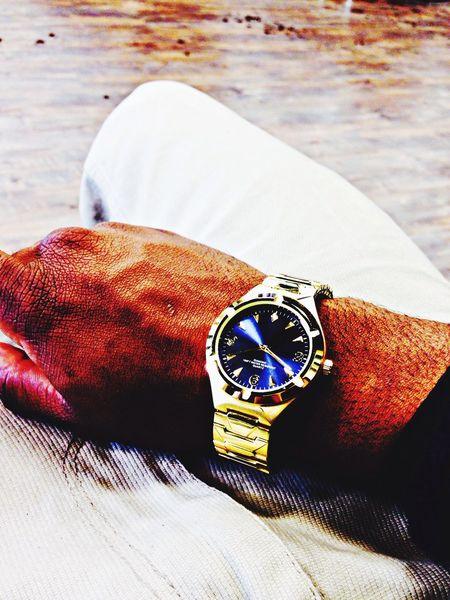 GoldWatchLikethis350 bling ✅??