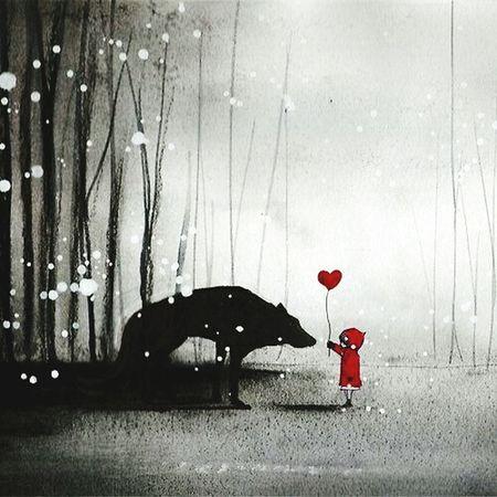 Love is the answer Lifestyle Hi! Enjoying Life Septemberphotoaday That's Me LittleHeart Feeling Good Loveistheanswer Loveisthemovement Loveisallyouneed
