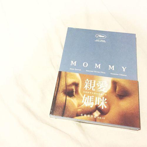 Mommy Xavier Dolan Best Film Ever ❣❣❣