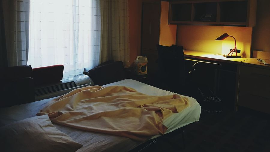 The day after. Hotel Room Taking Photos Check This Out First Eyeem Photo EyeEm Selects