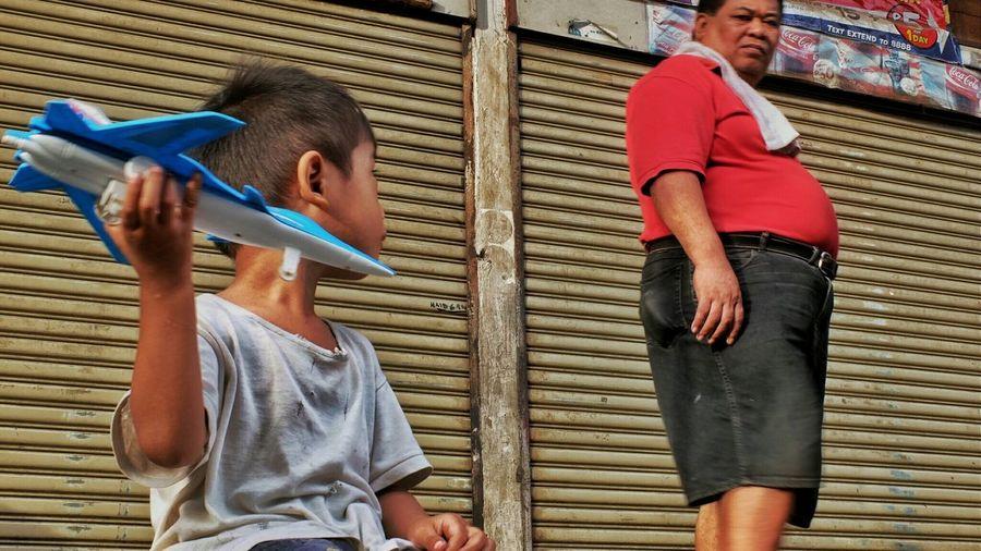 Open Edit Eyeem Philippines Everyday Asia Eye4photography  The Moment - 2015 EyeEm Awards Street Photography The Photojournalist - 2015 EyeEm Awards