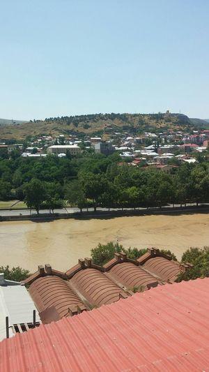 Tbilisi Old Tbilisi Tbilisi Loves You Georgia Tbilisi Tbilisiforyou Streets Of Tbilisi Tbilisi2015 Tbilisi Old Town Autumn Tbilisi Tbilisizoopark