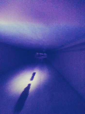 Hello World Explore Tunnel MyHOUSE Mywalk Come With Me And Let Me Show You My World Enjoying Life Ceeative Light Shinning Bright Goforawalk Beautiful Day Nightphotography Night View Fantasy Edits Cool_capture_