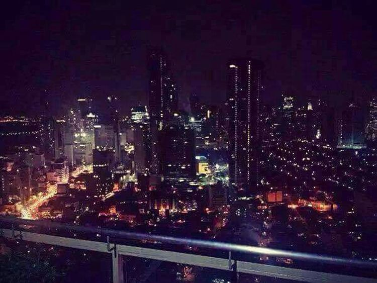 city lights😍 Photography Summertime Travelling Summertravels