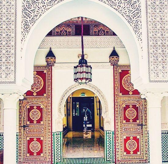 marrakech marocco First Eyeem Photo
