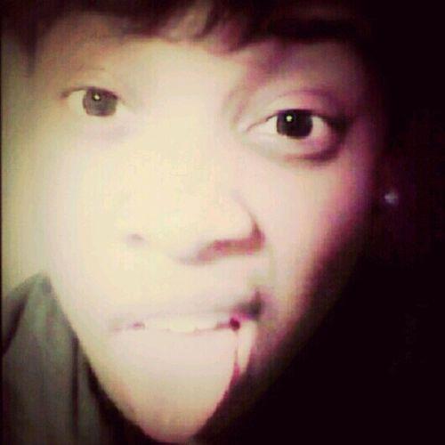 - Dig It , Love It , Like It ,.! :)