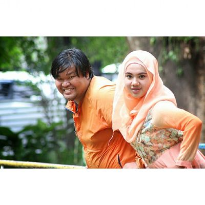 edisi hunbar kofaba di taman lansia Kofaba Vergiephotograph Bandung