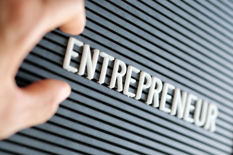 Alphabet Alphabetography Business Entrepreneur Alphabet Alphabet Art Alphabets Alphabets And Numbers Bar Code Business Concept Close-up Communication Conceptual Conceptual Photography  Human Hand One Person Selective Focus Start Up Start Up Business Startup Technology Text
