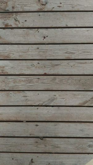 Pattern Striped Backgrounds Textured  Plank Wood Paneling Timber Hardwood In A Row Rough Dirty Old Copy Space Obsolete Wood - Material Wooden Structure Wooden Pathway Wood Pattern Pattern Texture Shape Design Background Texture Full Frame