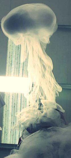 Vapeon Vapesociety Vapenation Vapetricks Vapestagram Vapeclouds Vapecommunity Vape Shop Vapefamily Vapelyfe Vape On Vapeporn Vapers VapeLife Vape First Eyeem Photo Close-up Happiness Cheerful Fun Vapefam Vapebuzzer Technology Indoors