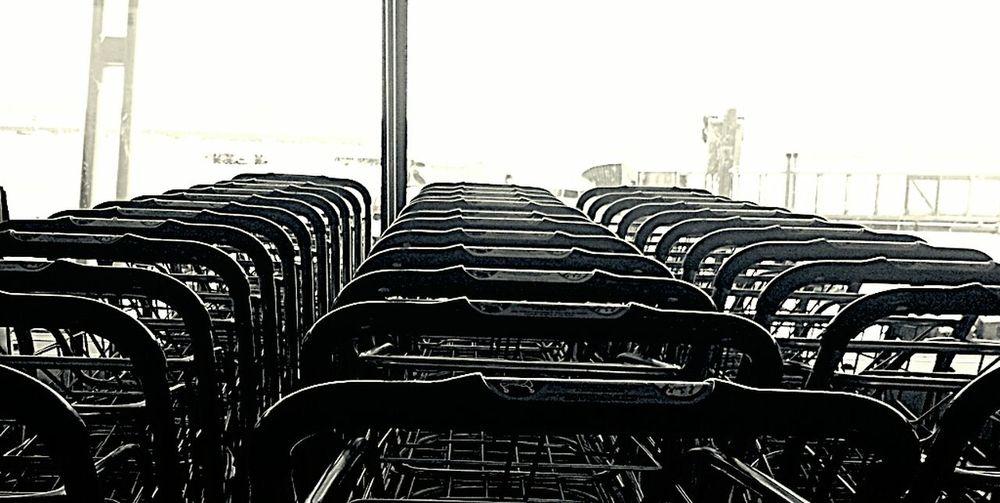 Leaving... Luggage Airports Samsung Galaxy Camera Cart