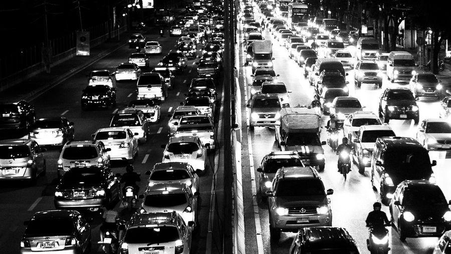 City Life City Street Mode Of Transport Road Street Traffic Transportation Travel Urban