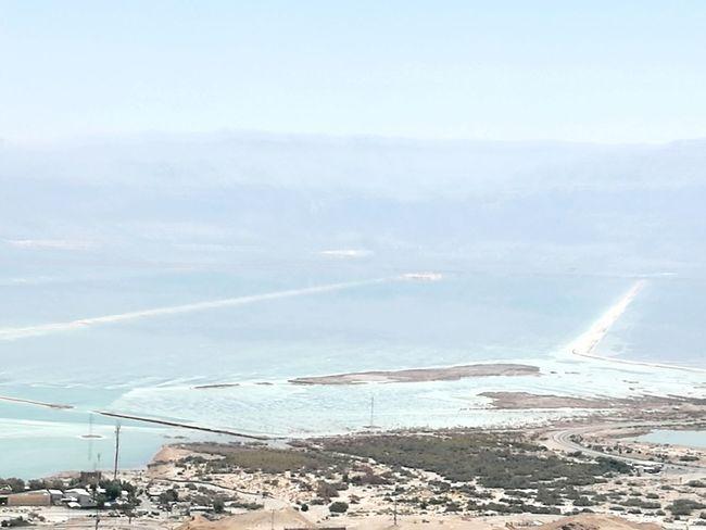 life sera... Water Beach Mountain Nautical Vessel Sky Horizon Over Water Landscape Cloud - Sky Travel