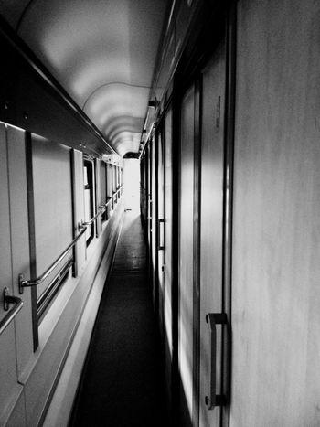 Travel Photography Travelling Train Blackandwhite Doğuekspresi
