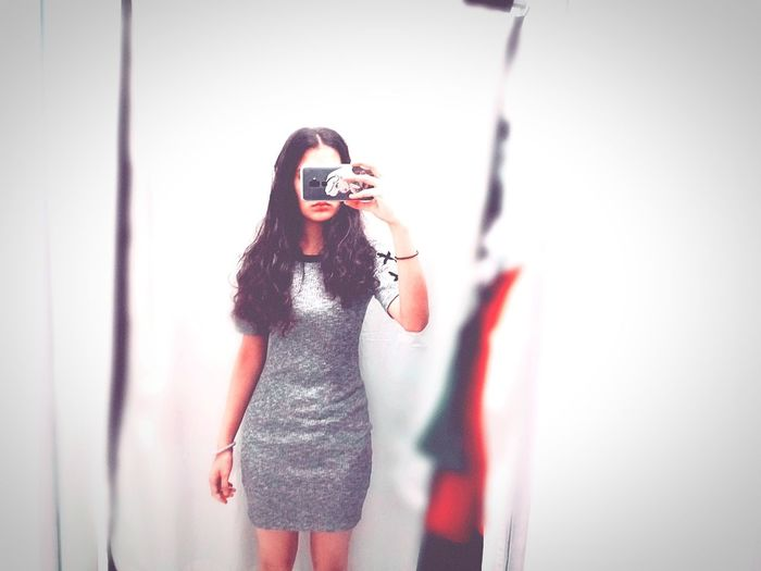 Bodycon Dress The Graphic City Standing One Person Photography Themes Photographing EyeEmNewHere