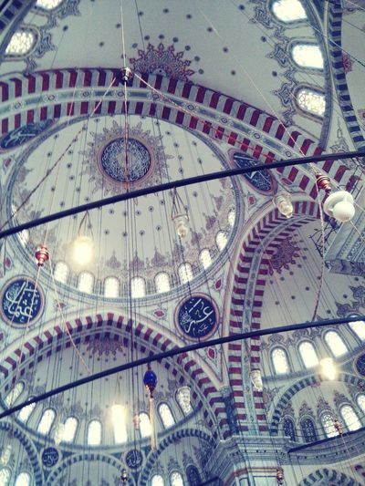 Fatihcamii Fatihsultanmehmet Ecdad Osmanli Osmanlı Perfect Photography Cami
