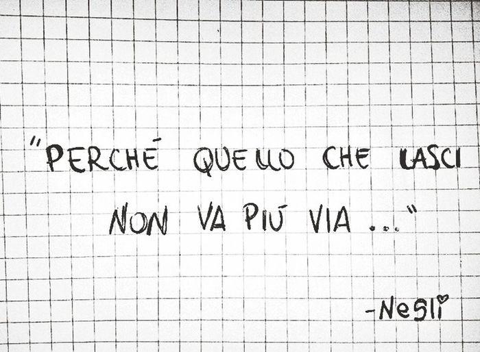 Nesli ❤