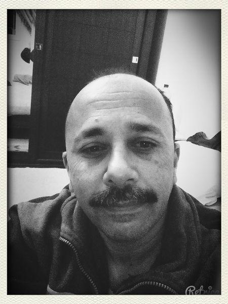 Cmoi Qui Commande Selfie My Eyee Testing EyeEm