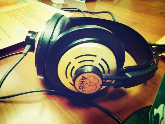 Tardes de radio Salamanca Medios Radio