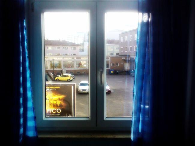 Sie haben 1 Bild erhalten. 2011-03-01_15-37-14.jpg Diese Bilder wurden mit Picasa von Google gesendet. Testen Sie das Programm hier: http://picasa.google.com/.