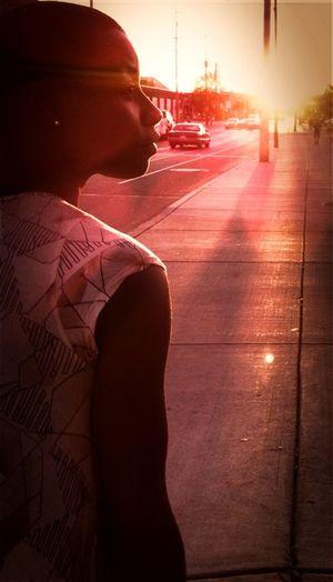 #Philadelphia #Light
