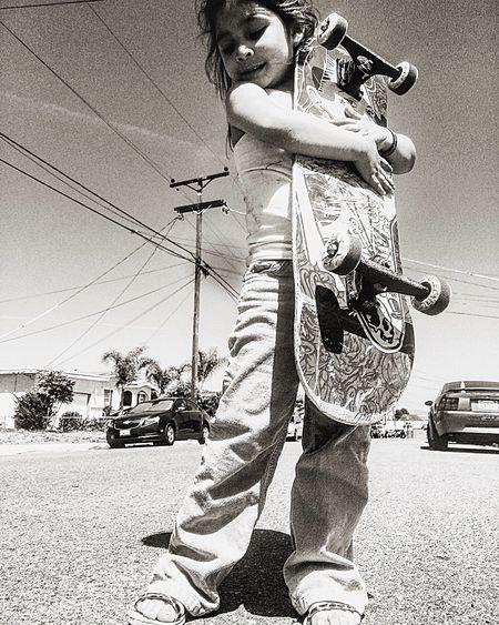 Babysis Hanging Out Taking Photos Enjoying Life Hello World Sandiegophotos Shesmymodel sl Skate Skateboarding Skateboard Skatergirl Proudsister Justlikeme Imperialbeach619 Sandiego Sandiegoliving Lovehersomuch Mysisterisbetterthanyours