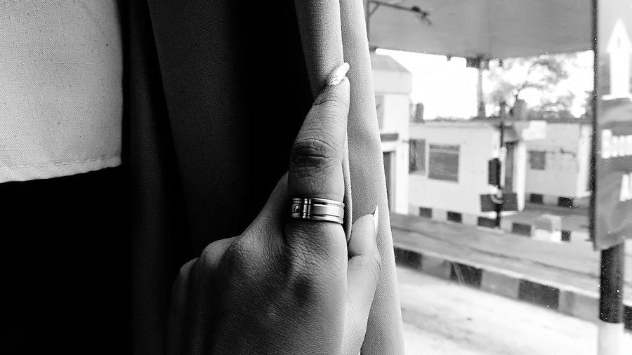 EyeEm Selects Human Hand City Women Men Close-up