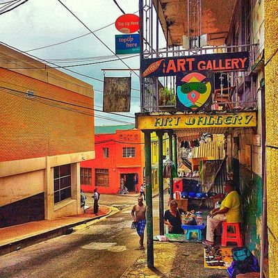 Grenada Ilivewhereyouvacation Ig_cameras_united Ig_caribbean_sea Ig_landscapes Islandlivity Ig_caribbean Instagram Westindies_pictures Wonderful_places Webstagram Hdriphoneography Hdr_flair Hdr_pics Architecture Streetphotography
