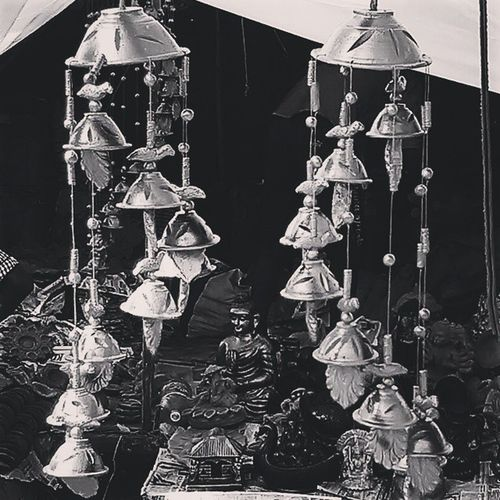 Vscocam Handcrafted Windchimes Fleamarket artistic streetphotography spiral instadaily instaindia instaart vscoedit vscogood vscoindia igramming_india incredibleindia ig_indiashots indiacolors gf_India gf_daily jj_myfeature jj_forum like4like follow4follow htcones jabalpur nothingisordinary