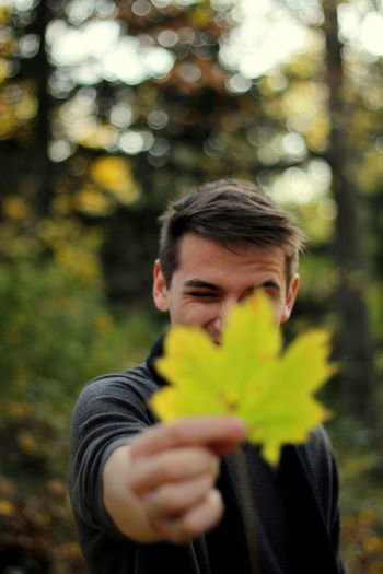 Autumn Autumn colors Autumn Leaves Nature Nature People Nature Photography Autumn🍁🍁🍁 Hand Leaf People