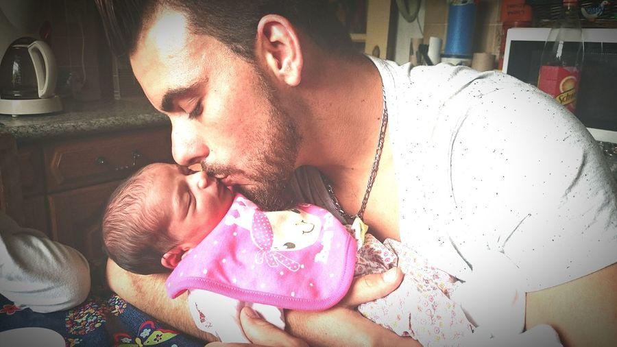 Love daddy Love <3 Daddy Love Babbygirl Love