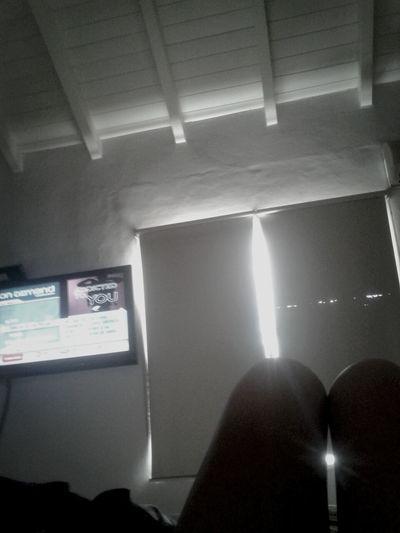 Goodmorning Avicii AddictedToYou Goodlife