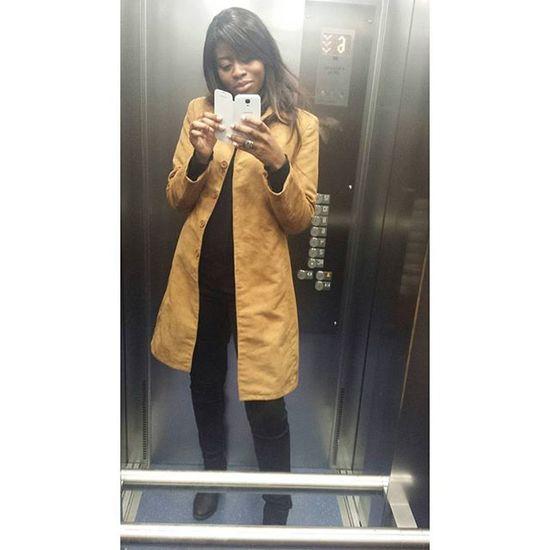 | DAIM , DAIM , DAIM | Daim Beauty Blackgirl Paris ❤