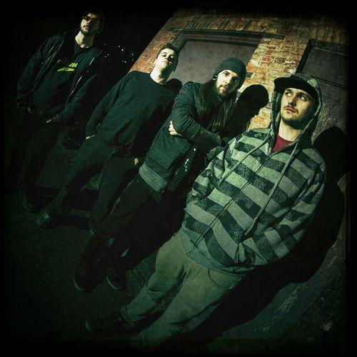 Music Metal Group