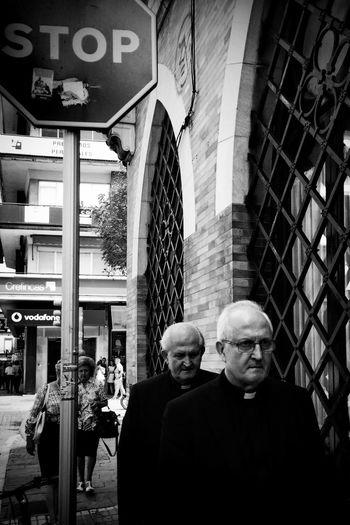 NEM Street Streetphotography_bw Streetphoto_bw NEM Black&white Blackandwhite Streetphotography Monochrome Street Life Street City