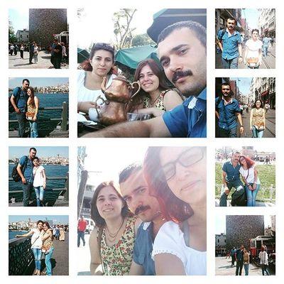Istanbulhatırası