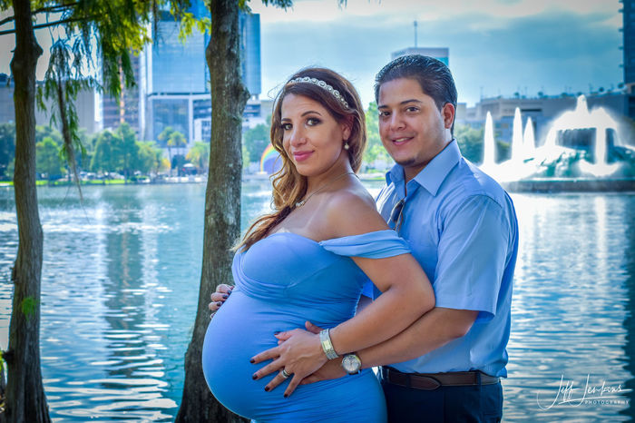 Abdomen Affectionate Anticipation Beginnings Belly Bonding Casual Clothing Couple - Relationship Day Happiness Human Abdomen Lifestyles Love Mother Outdoors Pregnant Real People Smiling Standing Togetherness Touching Two People Women Young Adult Young Women