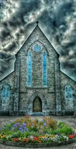 Old Churches Taking Photos Photos Around You Check This OutStone My Country In A Photo Enjoying Life Playing Around Fantasy Photography Celbridge