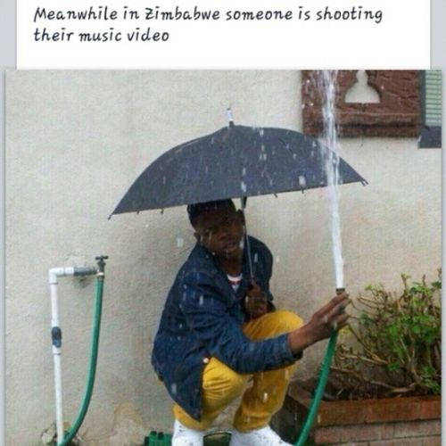 Y'allz gotta stop doing us like this... I died when I saw this! ZimTingz ZimbosAreCrazy LoveMyCountryTho NiggazBeDoingUsWrongTho