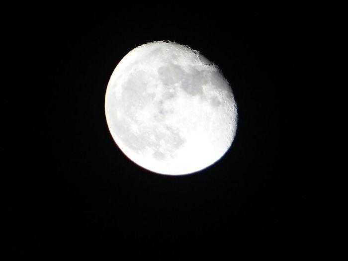 preciosa luna Luna Preciosa Grande