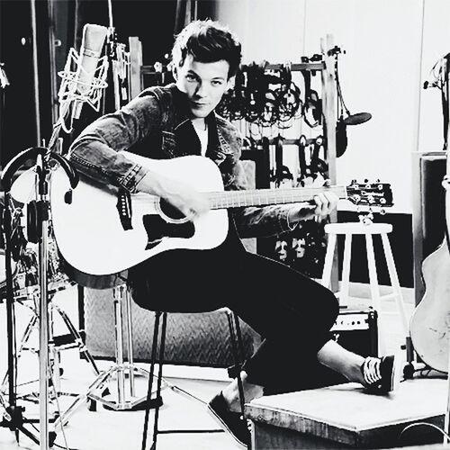 Louis Tomlinson❤️ Louis Tommo Louistomlinson Louis Tomlinson Onedirection One Direction