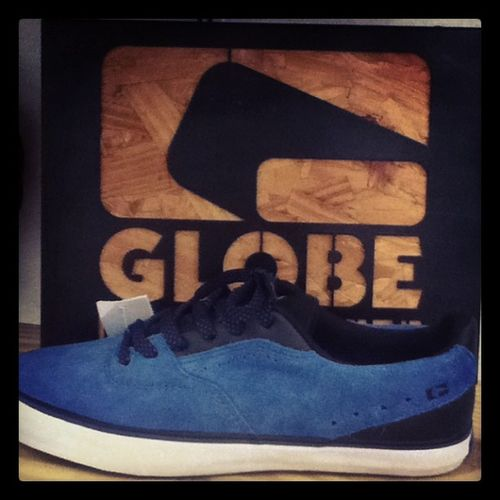 Globe Unitedbyfate Davidgonzalez Thesabbath tênis shoes love instagram instalove schoolstore skateshop boardshop skate skateboard siga followme follow me