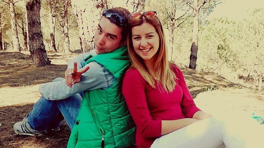 Aşk First Eyeem Photo